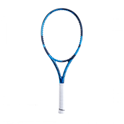 Tennismaila Babolat Pure Drive Team